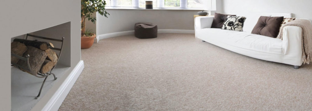 Carpet Cleaning Service In Oklahoma City, Oklahoma which also services but not limited to surrounding areas such as Edmond, Midwest City, Moore, and Norman.