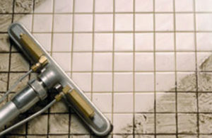 Tile Cleaning Professionals in Oklahoma City, Edmond, Moore, Norman and surrounding Areas.