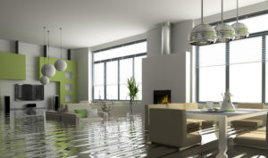 Water Damage Restoration Experts in OKC, Moore, Norman, Edmond and surrounding areas.