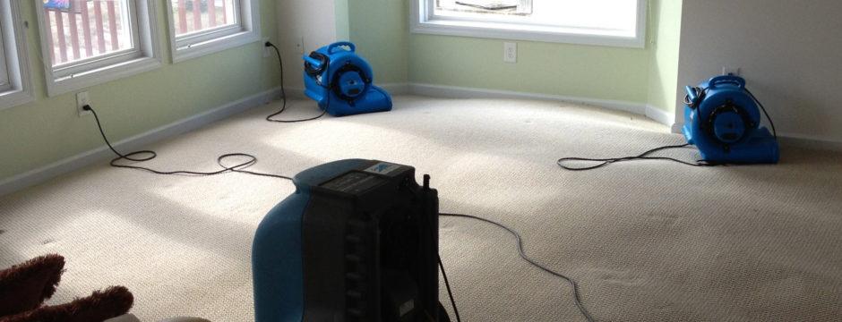Carpet Cleaning Okc Amp Tile Cleaning Okc Advanced Carpet